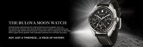 Amazon Gift Card Retailers Uk - amazon co uk bulova watches