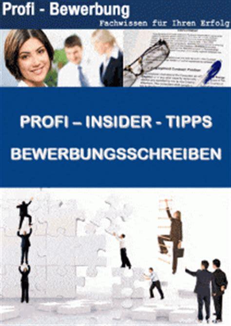 Insider Dobier Bewerbung Bei Unternehmensberatungen Pdf Bewerbungstipps Bewerbungsschreiben