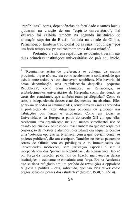 Livro república aquarius otávio luiz machado