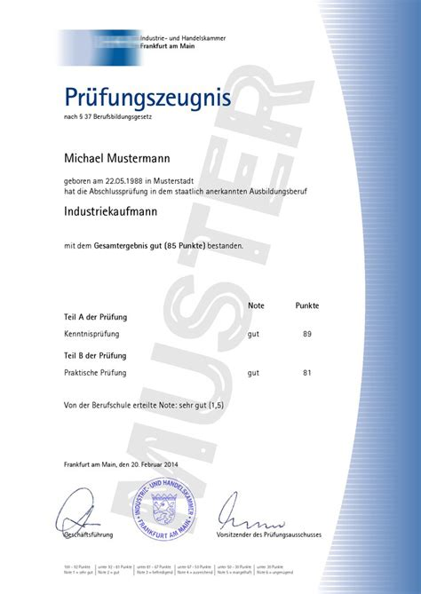 Fu Berlin Bewerbung Ohne Zeugnis Berufszertifikate Diplome Diplom Berufszertifikat Kaufen
