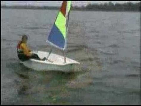 sailing boat lessons 7 best nor banks youth sailing cs images on pinterest