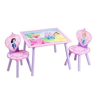 Disney Table And Chair Set by Kmart Error File Not Found