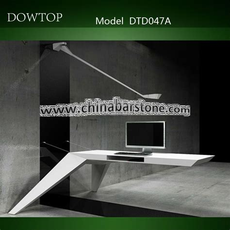 High End Computer Desks by 17 Best Images About Reception Desk On
