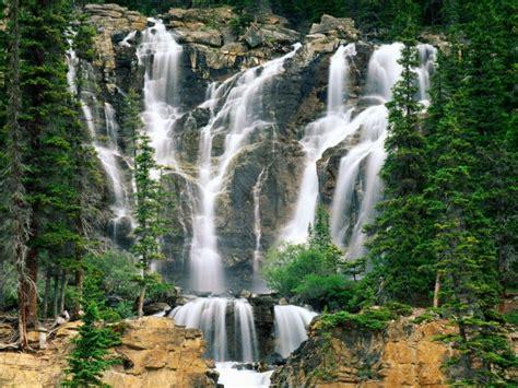 travel trip journey jasper national park alberta canada