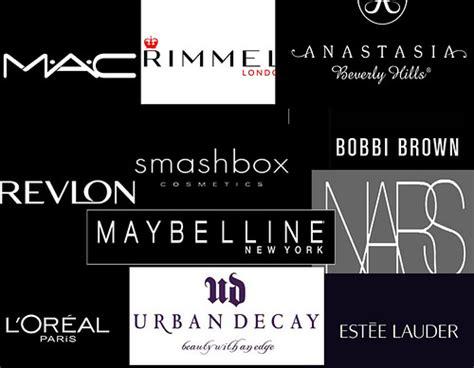 Make Up Brand Makeover makeup brands makeup vidalondon