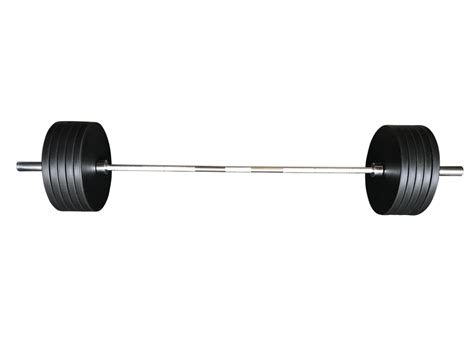 best barbell to buy weights olympic plates weights weights 174