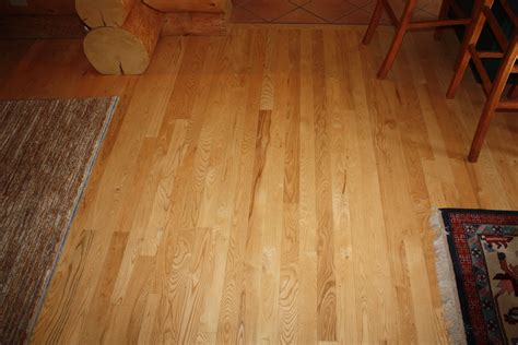 28 best hardwood flooring jackson wy best hardwood floor jackson wy fates flooring flooring
