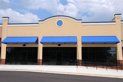 awning cleaning services awning cleaning
