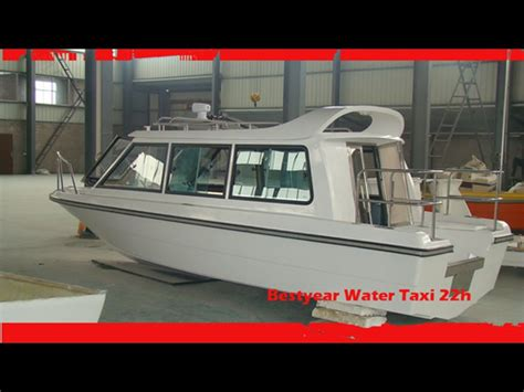 cabin boats for sale nc for sale bestyear watertaxi 22h boat small cabin boat
