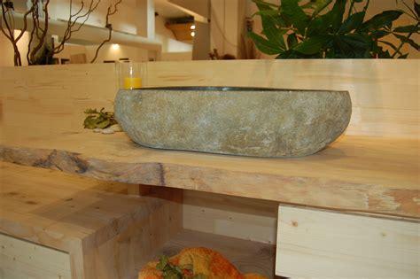 arredo naturale mobili da bagno in legno naturale mobilia la tua casa