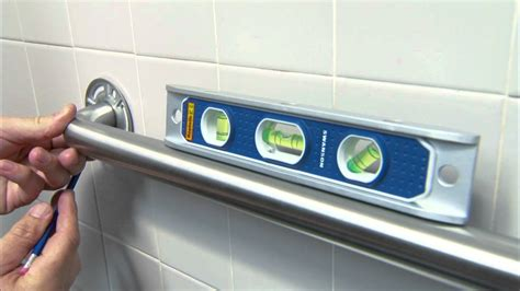 bathtub grab bar installation designs amazing bathtub grab bar installation design