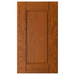A Cabinet Door by Kitchen Cabinet Doors Wood Kitchen And Decor