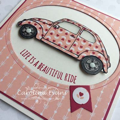 volkswagen valentines 399 best stin up 2016 occasions catalog images on