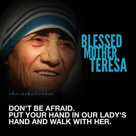 simple biography about mother teresa 17 best images about catholic saints on pinterest