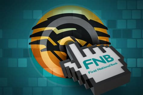 most innovative banks fnb named most innovative bank in the world