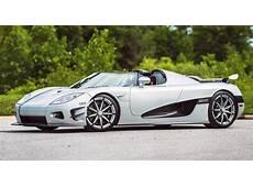 Cars Luxury 2018 Sport Cxonvertable