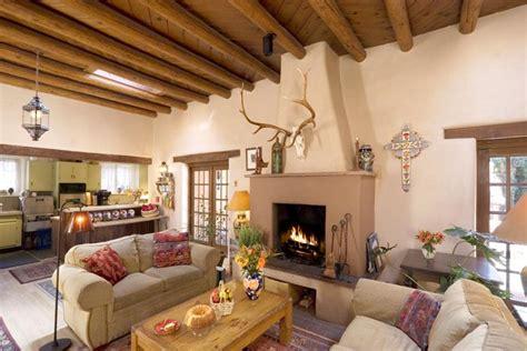 Living Room Tucson Brunch Menu Santa Fe Bed And Breakfast Downtown