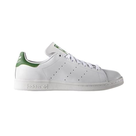 Harga Adidas Stan Smith Indonesia jual adidas originals stan smith sneaker shoes m20324