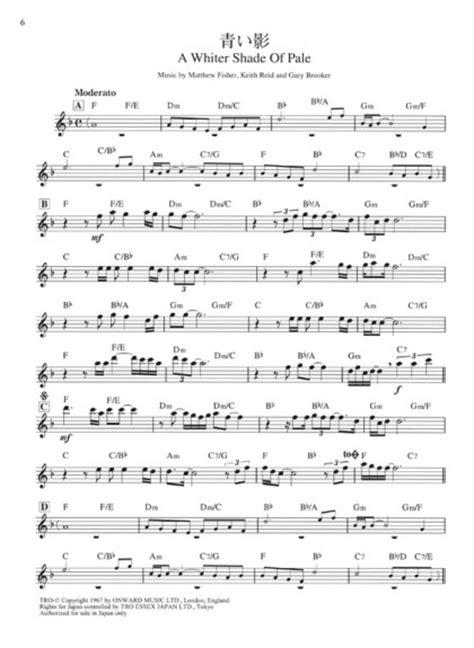 El Bimbo Sheet Music Pdf