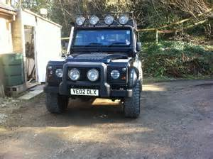 defender2 net view topic wheel spacers again pics