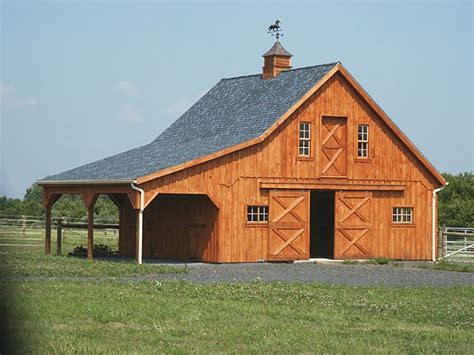 country barn plans 25 best ideas about barns on pinterest barn red barns