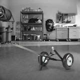 motomaster trailer dolly  lb canadian tire