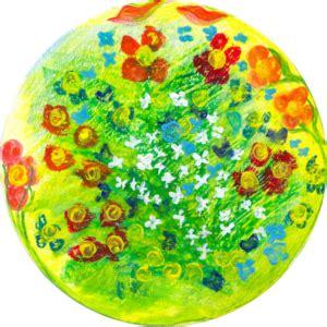 fiori di bach e chakra fiori di bach il mondo nuovo spazio gestalt counseling