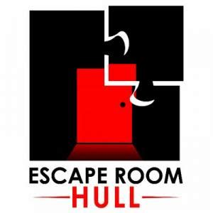 escape room deals escape room hull discount code get 163 5 in january 2018