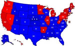 us election map 1996 president dole alternative history
