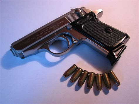 15 times guns were not the best home security option
