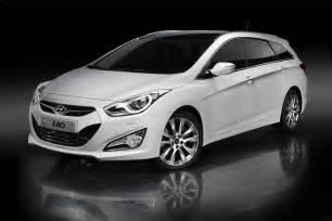 2012 Hyundai Cars Hyundai I40 Tourer Specs 2012 2013 2014 2015 2016