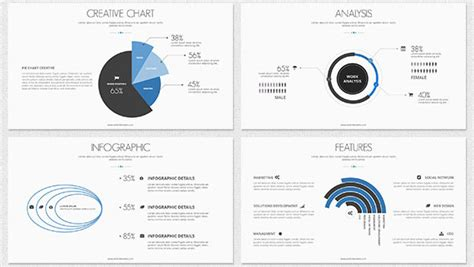 cool business powerpoint templates 14 beautiful education powerpoint presentation templates