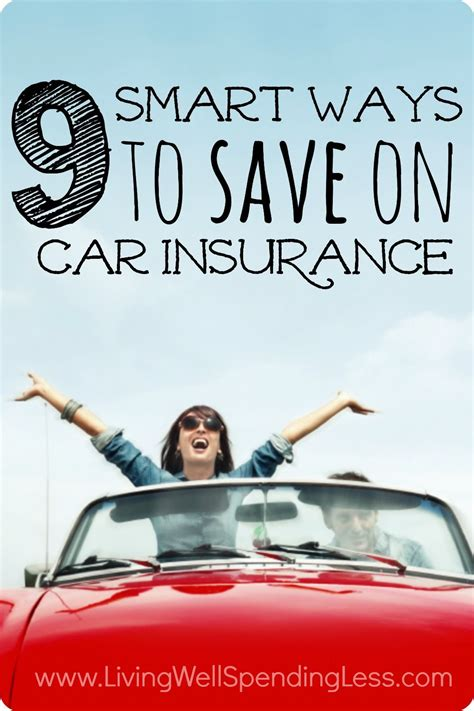 car insurance rates ideas  pinterest auto