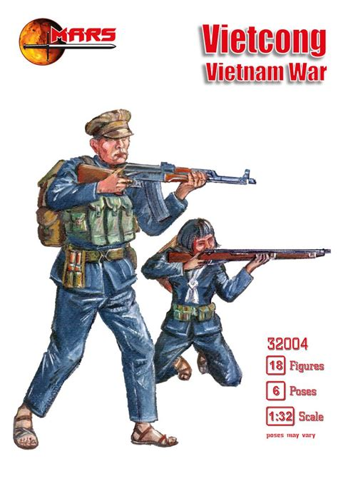 model soldier a blue novel volume 5 books 17 best images about large scale plastic figures