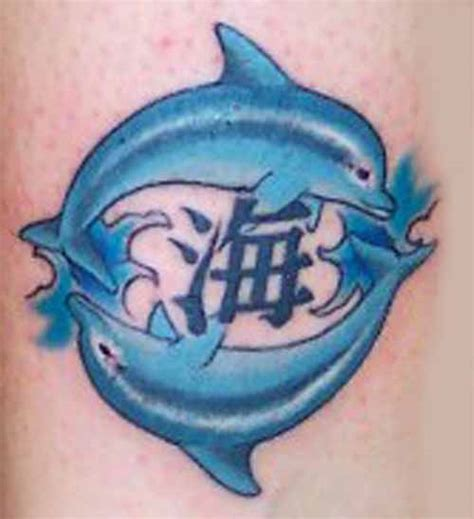 tattoo design dolphin tribal dolphin tattoos designs high quality photos and