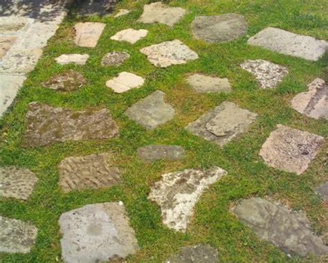 pavimenti in pietra antica ra ma pavimento con varie tipologie di pietra antica