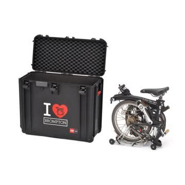 bro4800w 01, brompton folding bike case hprc
