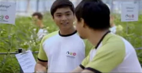new film of coco martin full movie a moment in time 2013