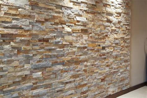 Interior Home Designers by Natural Stone Cladding Stunning Interior And Exterior