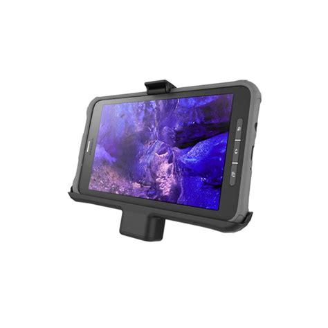Tablet Samsung 2 Ram ram hol sam7pu ram samsung galaxy tab active 8 power cradle