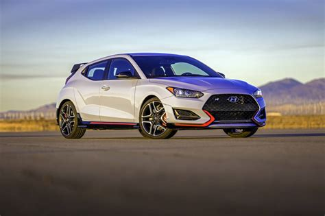 G A N Sport 2018 hyundai veloster n technical overview forcegt