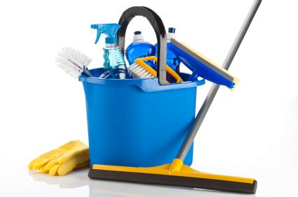 time for cleaning one time cleaning services