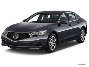 Acura Tlx Release Date 2018 Acura Tlx Specs Redesign Engine Price Release