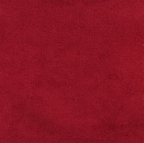 microfiber suede upholstery fabric merlot burgundy red premium soft microfiber suede