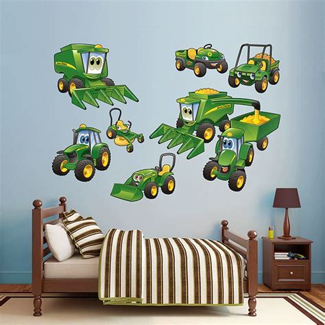 25 best ideas about deere decals on