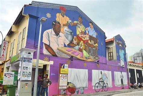 visit  murals   ootd posts  singapore