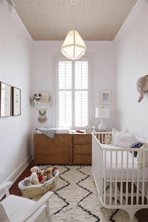 chambre enfant et bebe la chambre b 233 b 233 mixte en 43 photos d int 233 rieur
