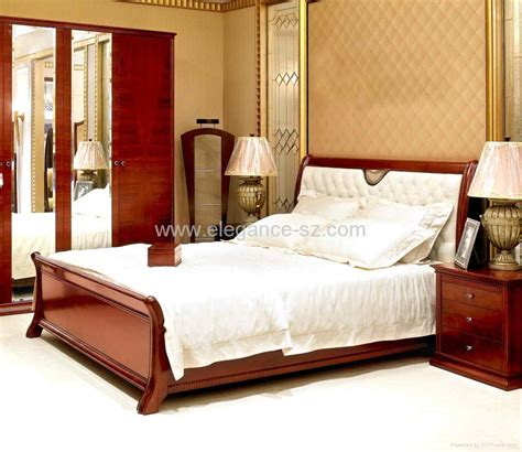 sharps bedroom cost 28 images sharps bedroom furniture