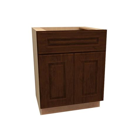 kitchen drawer cabinet base home decorators collection roxbury assembled 24x34 5x24 in