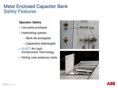 Wiring diagram kapasitor bank jzgreentown wiring diagram panel kapasitor wiring diagram asfbconference2016 Choice Image